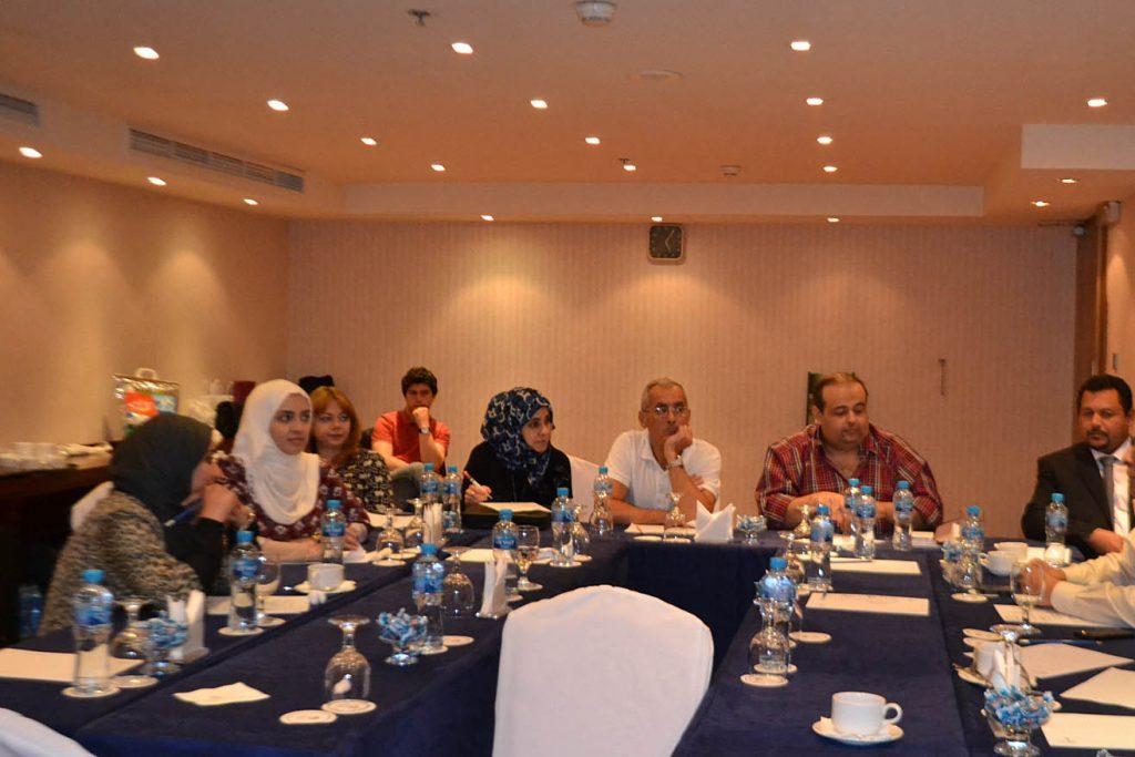 DUBAI MAY 2014 (763)